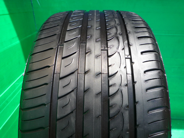 RADAR DIMAXR8+ 275/35ZR19 2本 (町田店)